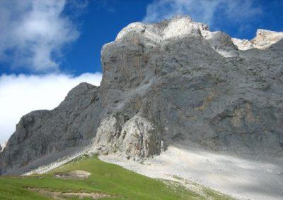 Parque-Nacional-de-Picos-de-Europa-